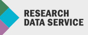 ResearchDataService
